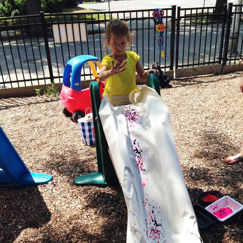 2019 Summer Programs - St  Spyridon Preschool